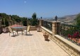 Cyprus, Polis. Air conditioned rural Villa. Secluded private pool