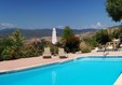 33 Villa Aurora, Cyprus. Private pool to Paphos forest