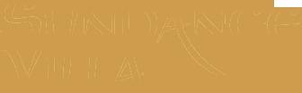Sundance Villas Logo