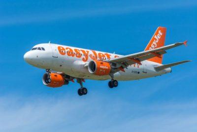Flüge von Deutschland nach Zypern